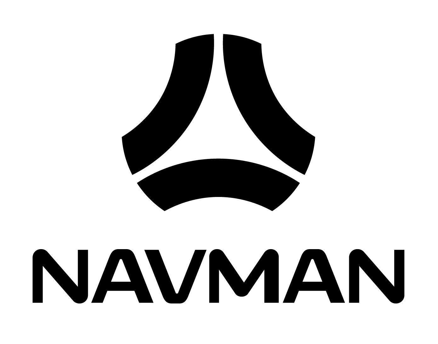 Navman/Mio Repair Centre London Express Service Available
