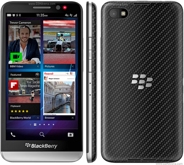 Cheap blackberry phone repair centre london uk service centre blackberry z30 fandeluxe Image collections