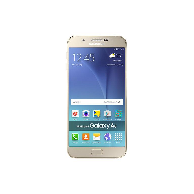 Samsung repair service London UK,On-site or mail in repairs