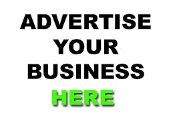 advertise your bussines here